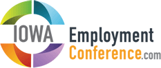 https://iowaemploymentconference.com/wp-content/uploads/2019/11/logo-1.png