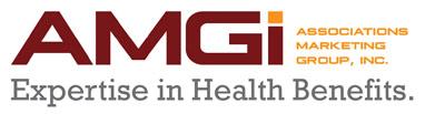 AMGI logo