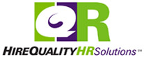 HireQuality HR Solutions