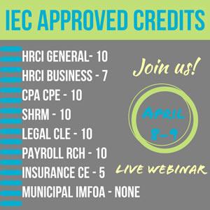 iec-credits-3-31-20