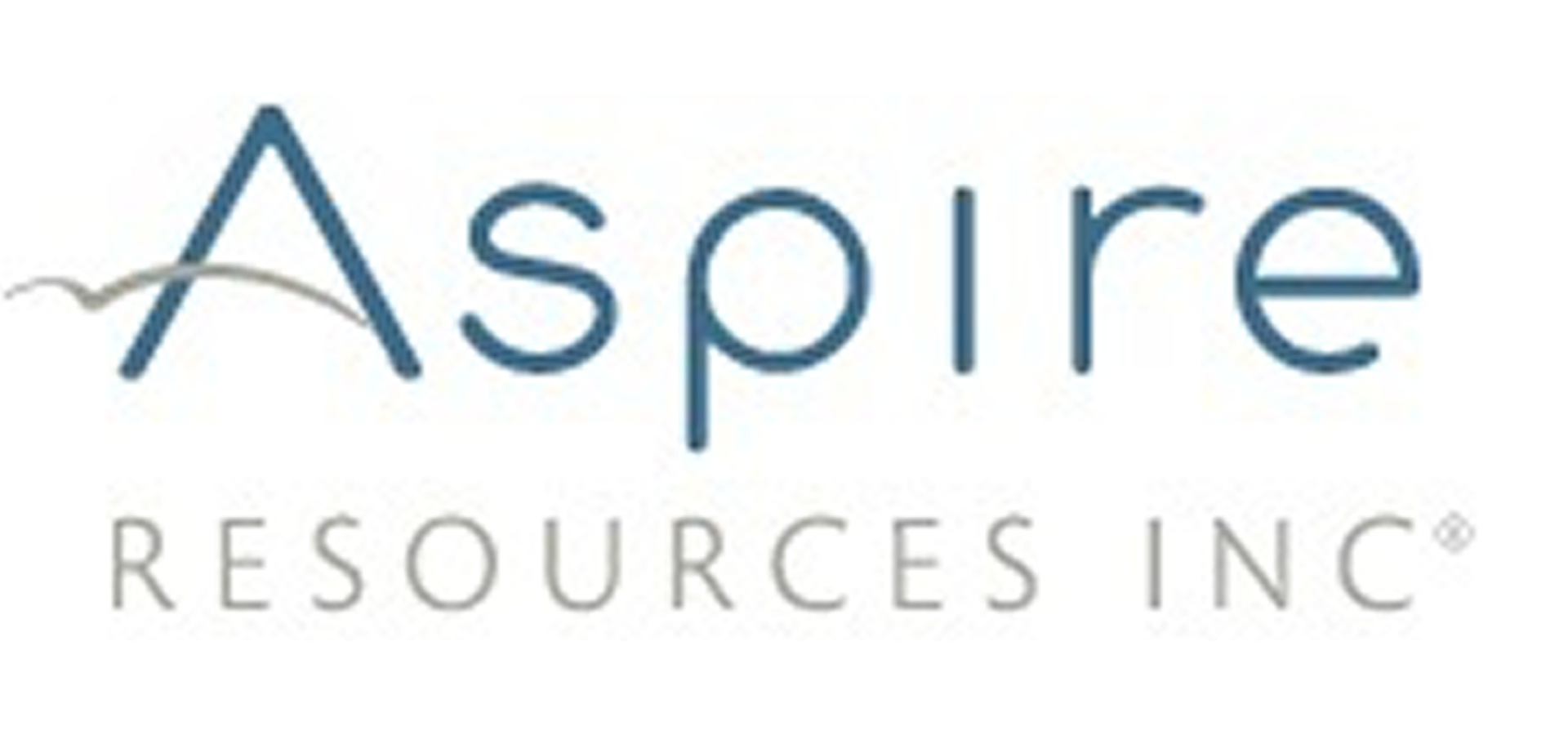 aspire-new