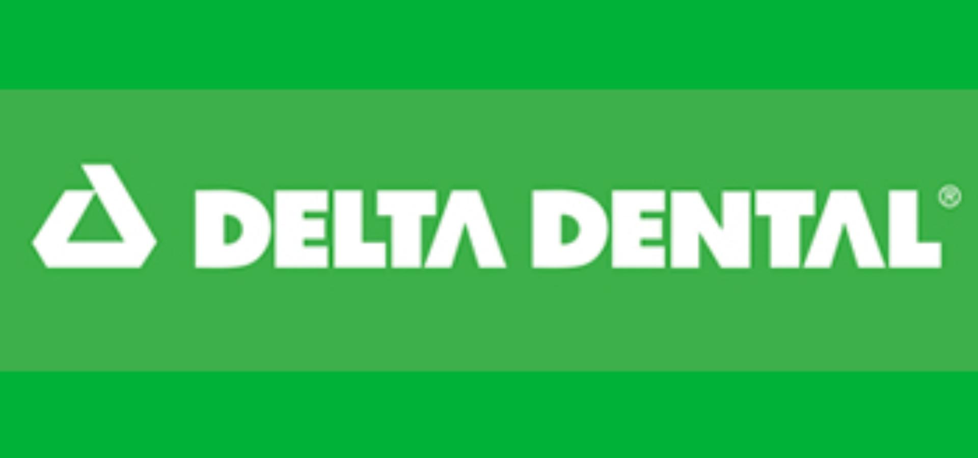deltadental-slider