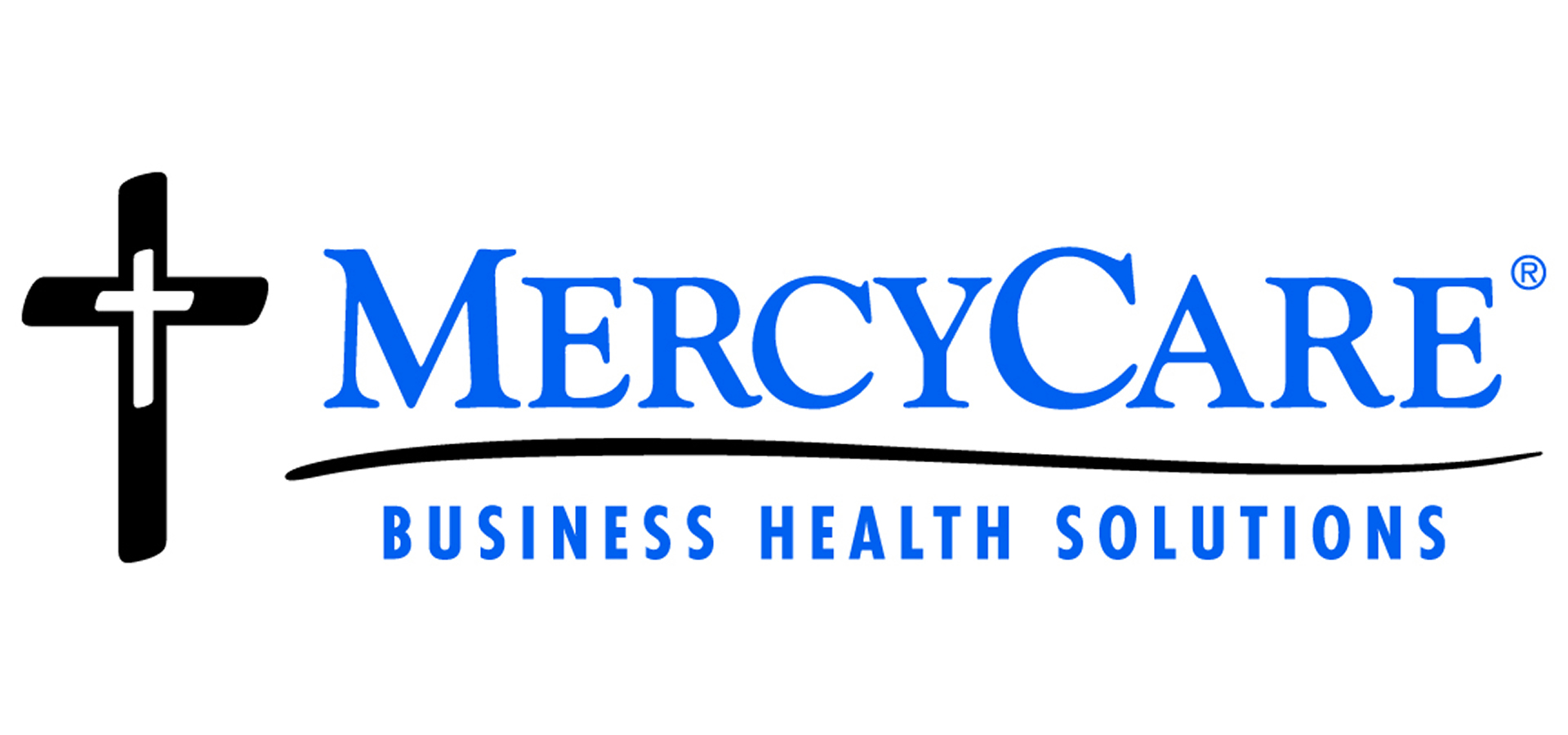MercyCare Business Health Solutions