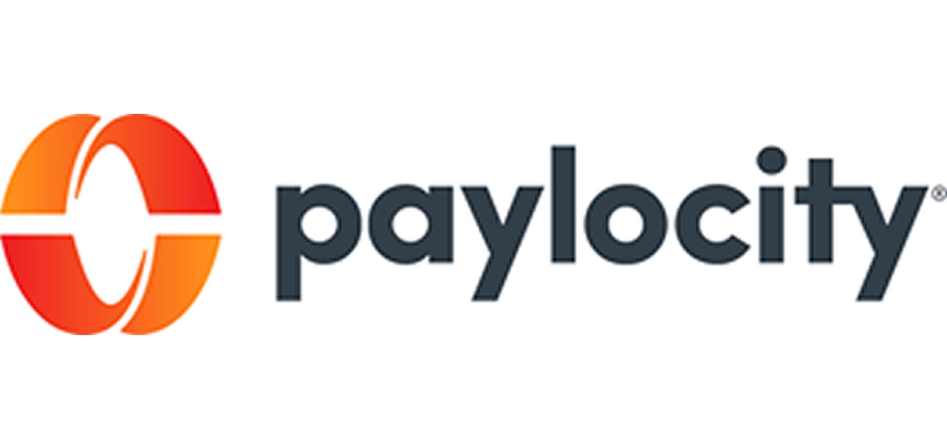 paylologo