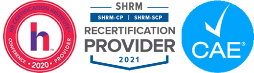 certifications2020