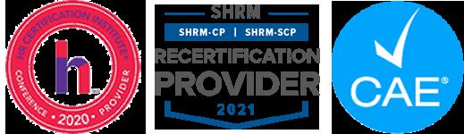 certifications2020